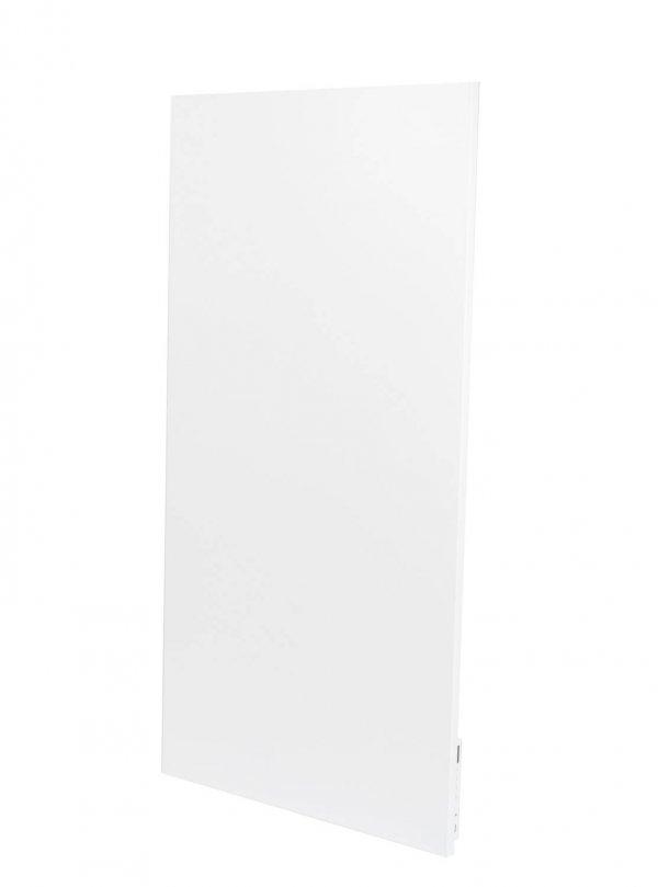 8713415361650 Mon Soleil 720 wifi infraroodpaneel infrarood verwarming verwarmingspaneel
