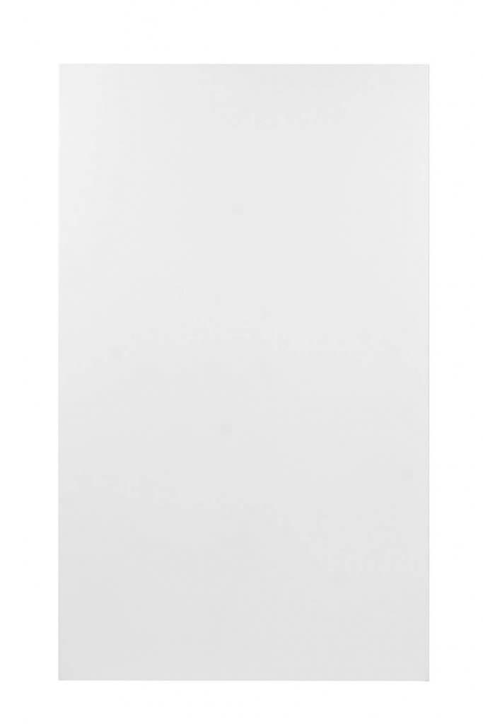 8713415361636 Mon Soleil 601 wifi infraroodpaneel infrarood verwarming verwarmingspaneel