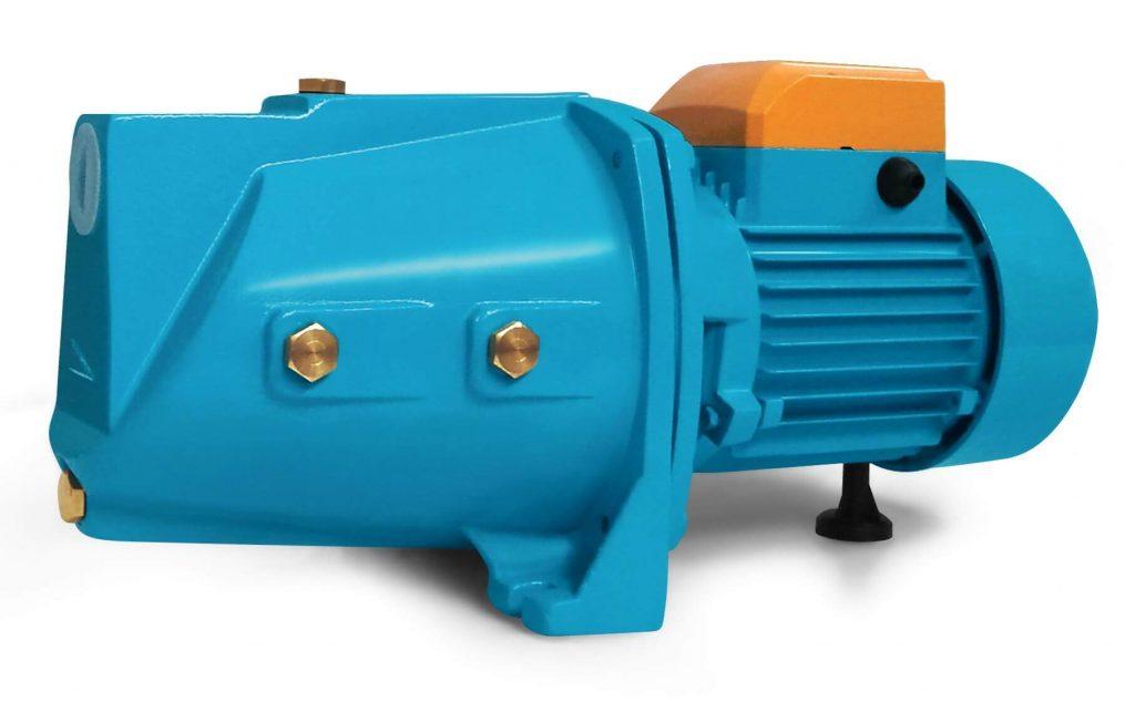 8713415263732 TP1100S Prof professionele tuinpomp 100 l/min schoon water