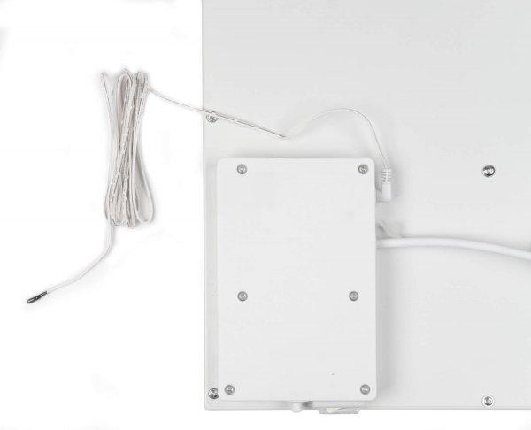 8713415361612 Mon Soleil 350 wifi infraroodpaneel infrarood verwarming verwarmingspaneel