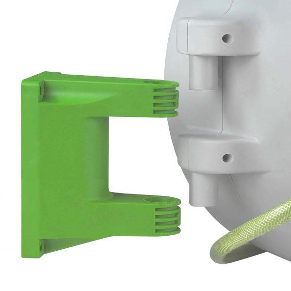 8713415285031 SL30 SR Compact compacte slanghaspel 30 meter tuinslang