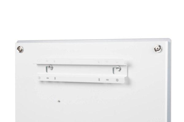 8713415361698 Mon Soleil 300 verre wifi chauffage infrarouge panneau chauffant