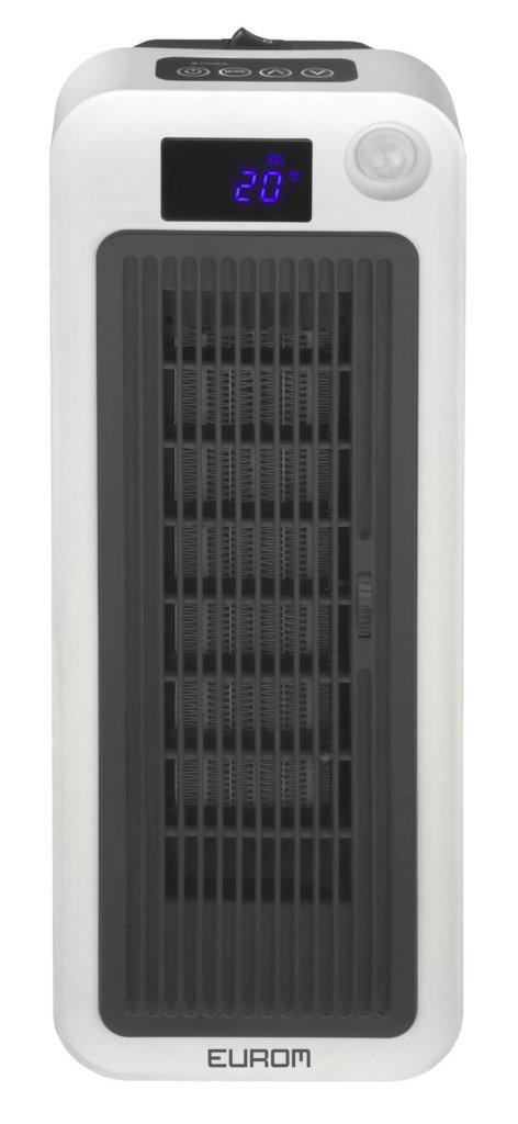 8713415342659 C.U. 2000 Multi keramische kachel staand liggend bewegingssensor energiezuinig elektrisch verwarmen