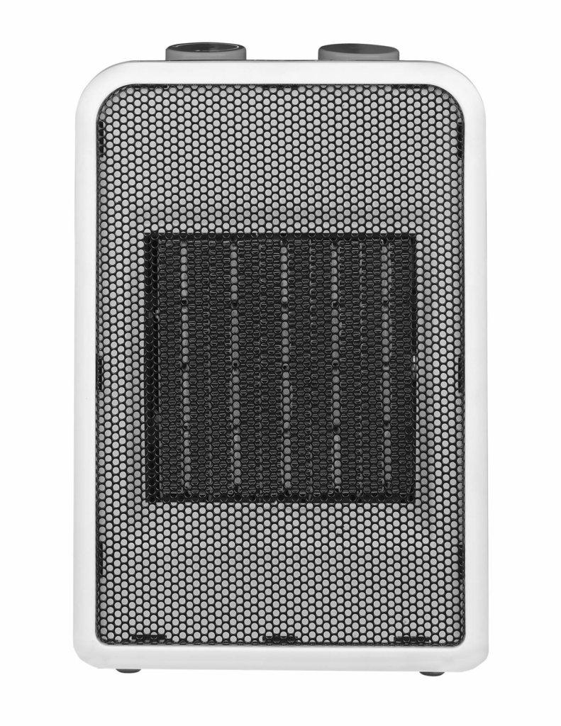8713415342024 Safe-t-heater 2400 Watt keramische kachel elektrisch verwarmen