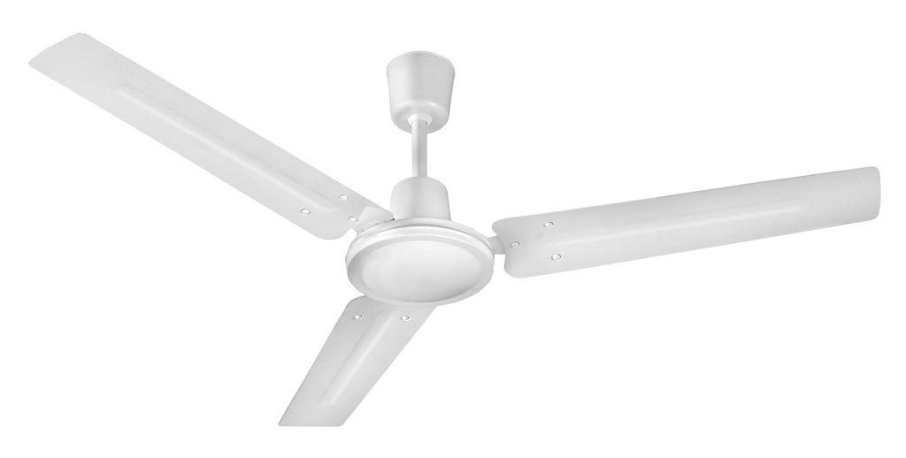 8713415385250 Ceiling fan 48 plafondventilator