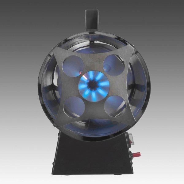 8713415322200 HGK30 canon à gaz