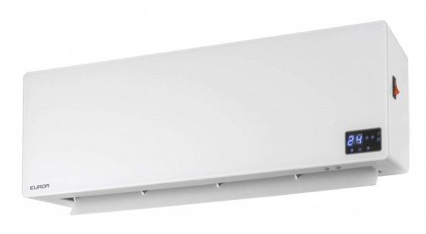 8713415342178 Walldesignheat 2000 Wifi keramische wandkachel