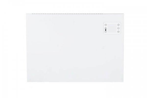 8713415360851 Alutherm 800XS Wifi elektrische convectorkachel verwarmingspaneel app bediening