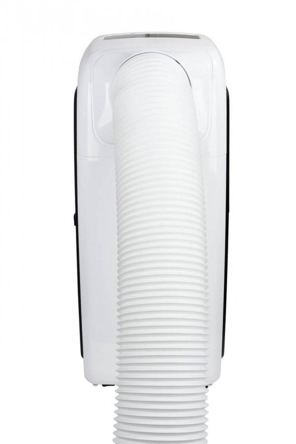 8713415380781 Coolperfect 180 wifi mobiele airconditioner met app bediening
