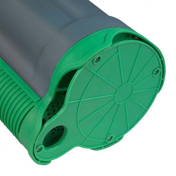 8713415261523 Flow Pro 550DW dompelpomp vuil water 175 l/min met vlotter