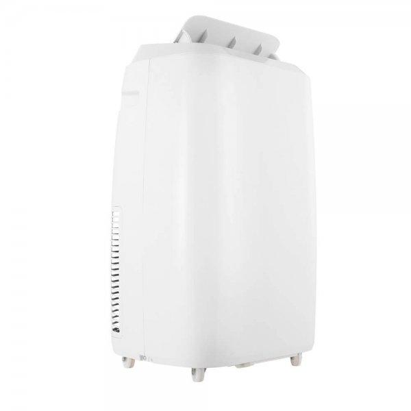 8713415380392 PAC 12.2 mobiele airconditioner 3500 Watt afstandsbediening en timer
