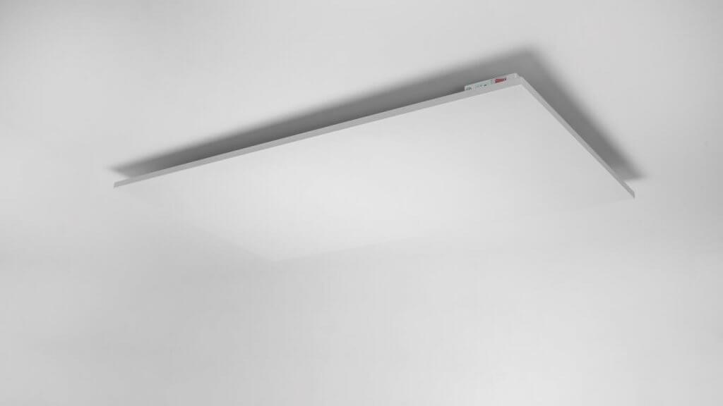 8713415361872 Mon Soleil 800 ceiling wifi infraroodverwarming infrarood verwarmingspaneel plafond