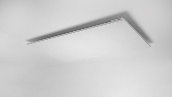 Mon Soleil 800 infrarood paneel plafond
