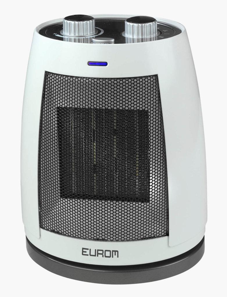 8713415341898 Safe-t-heater 1500 Watt keramische kachel elektrisch verwarmen