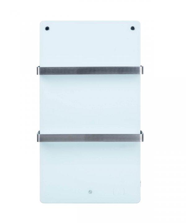 Sani 400 infrarood verwarming voor de badkamer