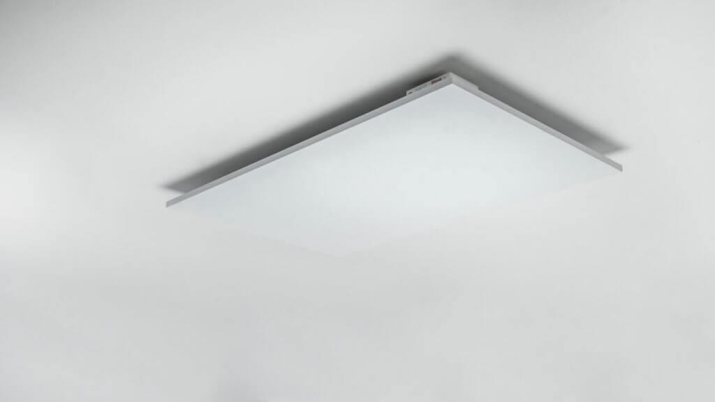 8713415361858 Mon Soleil 600 ceiling wifi infraroodverwarming infrarood verwarmingspaneel plafond