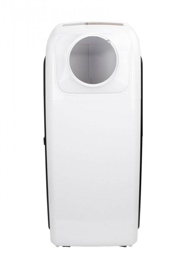 8713415380729 Coolperfect 90 wifi mobiele airconditioner met app bediening