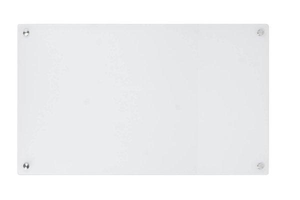8713415361711 Mon Soleil 450 verre wifi infraroodpaneel infrarood verwarming verwarmingspaneel