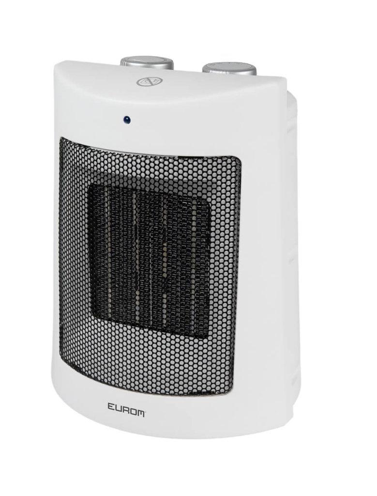 8713415342079 PTC 1500 Watt keramische kachel elektrische verwarming