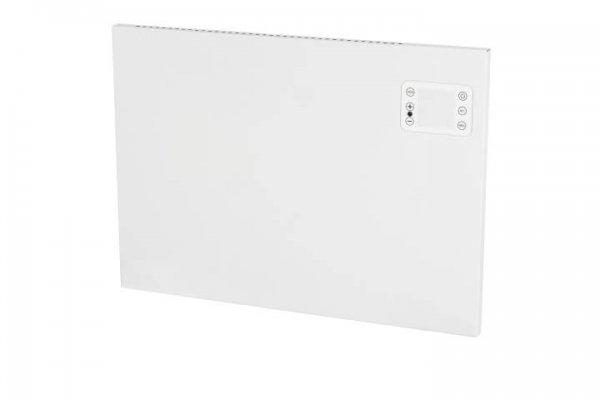 8713415360837 Alutherm 800XS Wifi elektrische convectorkachel verwarmingspaneel app bediening