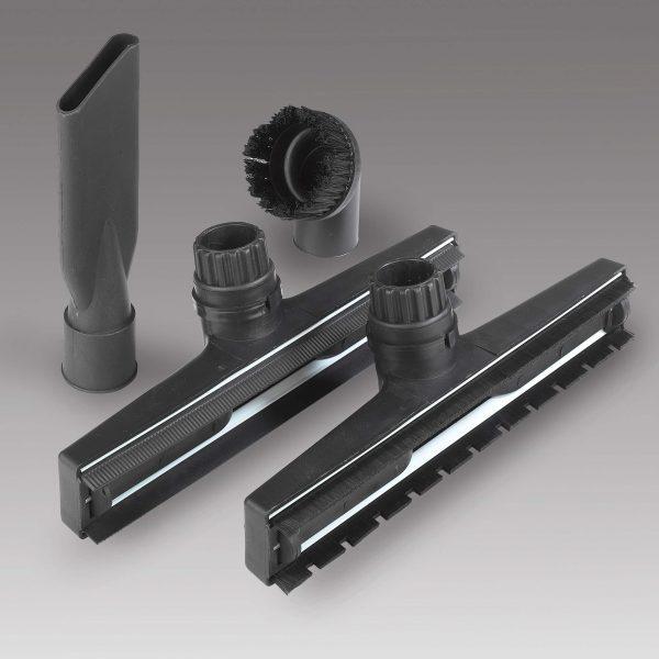 8713415161373 Force 3080 aspirateur eau / poussière aspirateur eau aspirateur tout usage chaudière 80 litres