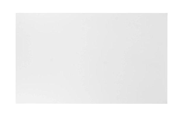 8713415361636 Mon Soleil 601 wifi chauffage infrarouge panneau chauffant