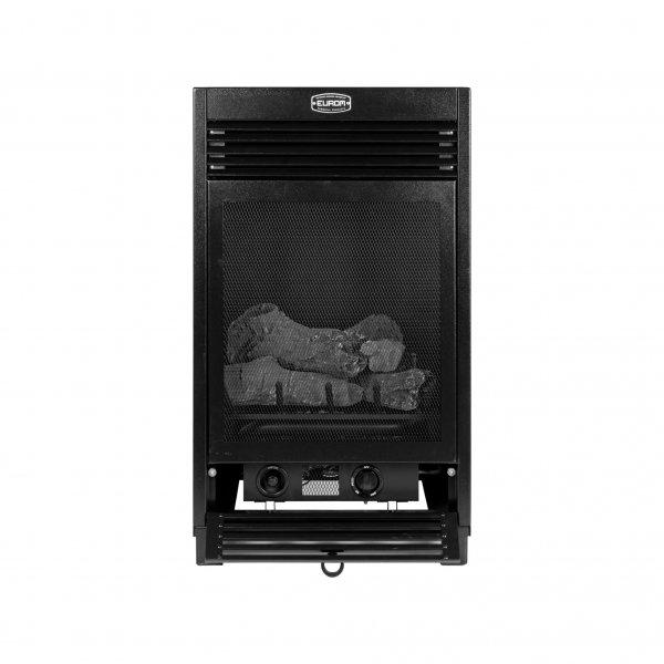 8713415324501 Eurom Outdoor Veranda heater gashaard terrasverwarmer gas