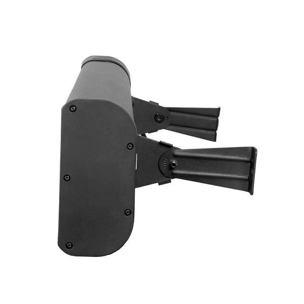 8713415333954 TH1800R elektrische terrasverwarmer met afstandsbediening