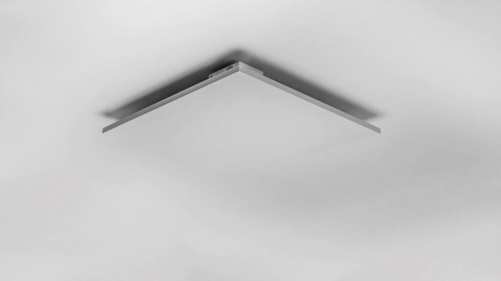 8713415361834 Mon Soleil 300 ceiling wifi infraroodverwarming infrarood verwarmingspaneel plafond