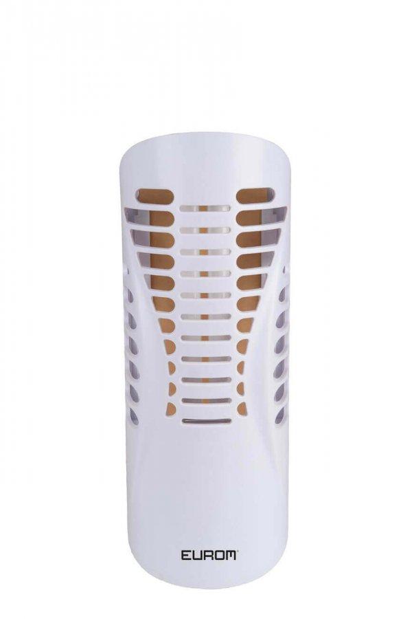 8713415210941 Fly Away plug-in glue insectenvanger lijmstrip voor in stopcontact
