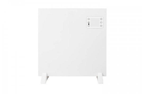 8713415360813 Alutherm 400XS Wifi elektrische convectorkachel verwarmingspaneel app bediening