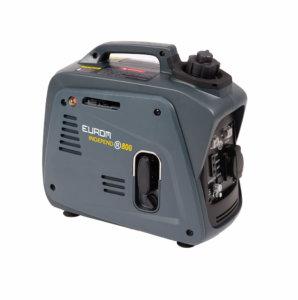 8713415441703 Independ 800 aggregaat generator