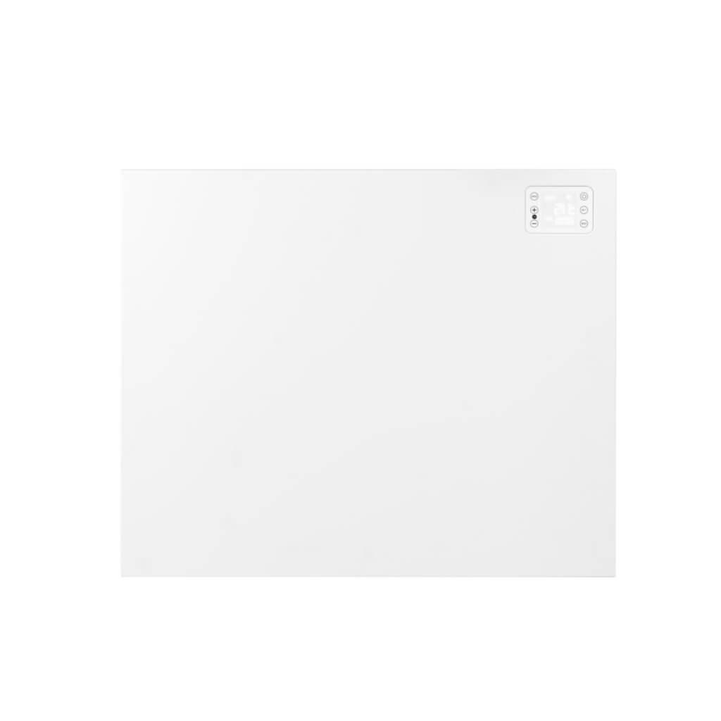 Mon Soleil DSP 400 Wifi Infrarood paneel