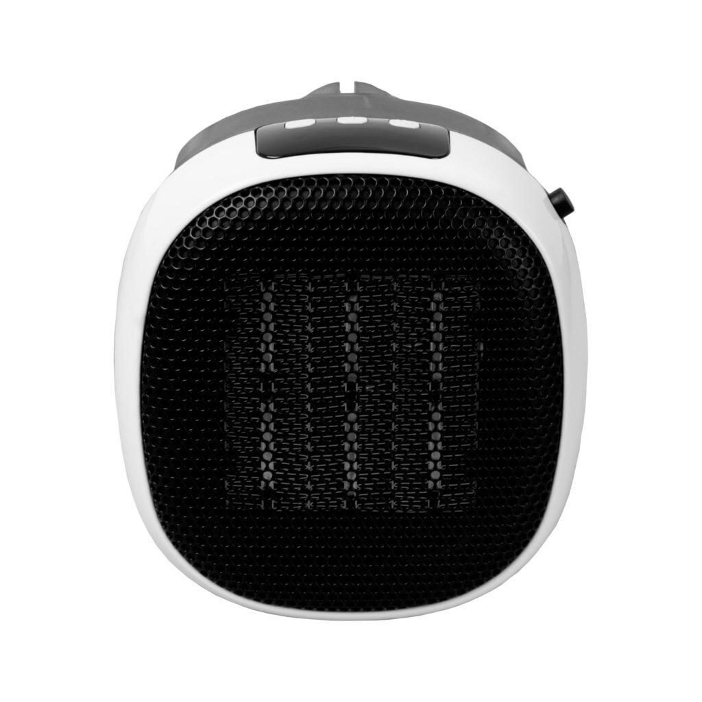 8713415340914 Heat Plug-in 700 keramische verwarming stopcontact