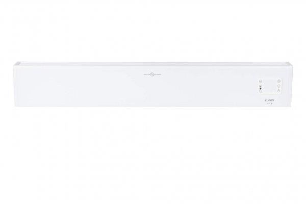 8713415361032 Eurom Alutherm Baseboard wifi convector kachel permanent verwarmen staand of aan muur met bediening via app