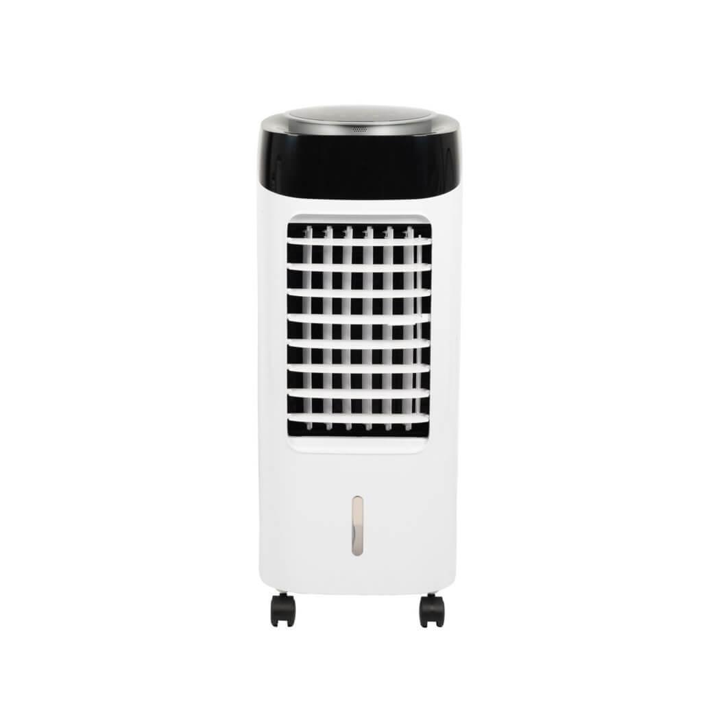 8713415386141 Coolstar 6.0 luchtkoeler aircooler 6 liter watertank