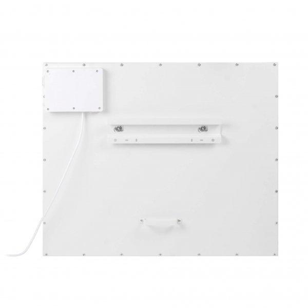 8713415361896 Mon Soleil DSP 400 Wifi infraroodverwarming infraroodpaneel