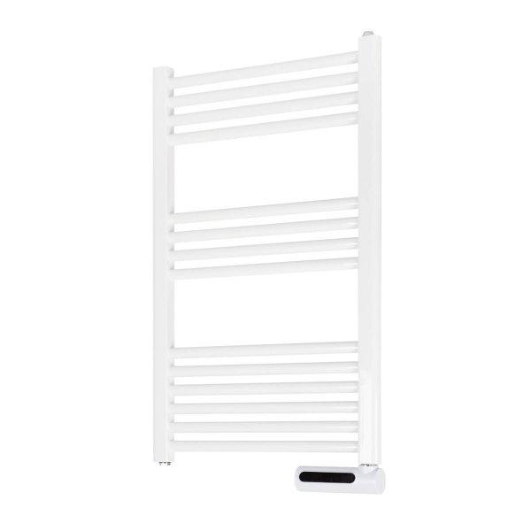 8713415352450 Sani-Towel 500 White badkamer verwarming sierradiator