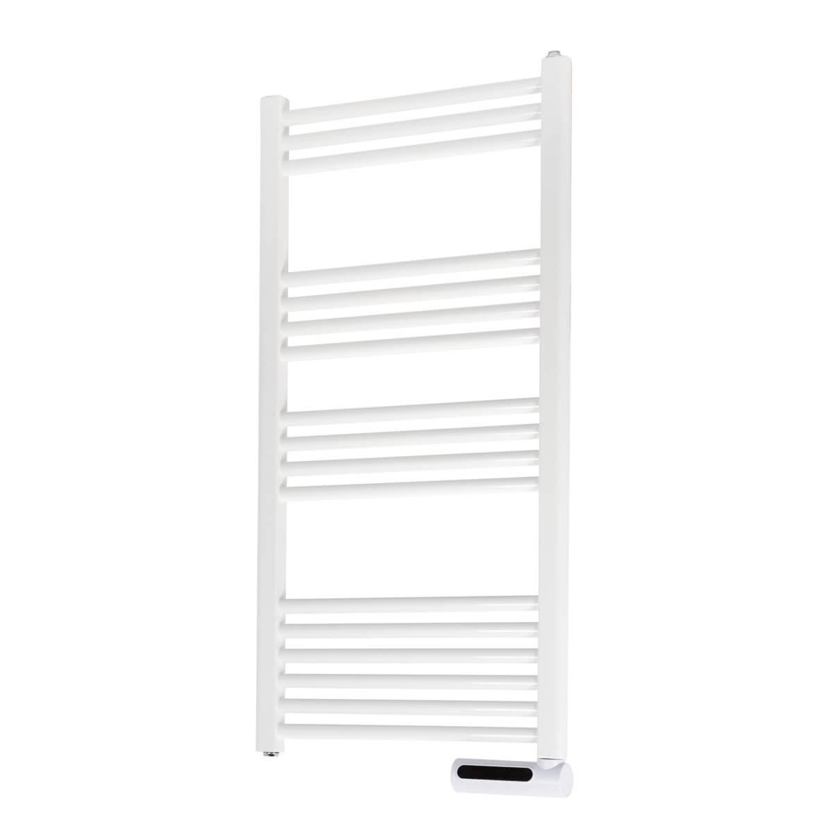 Sani Towel 750 White Eurom