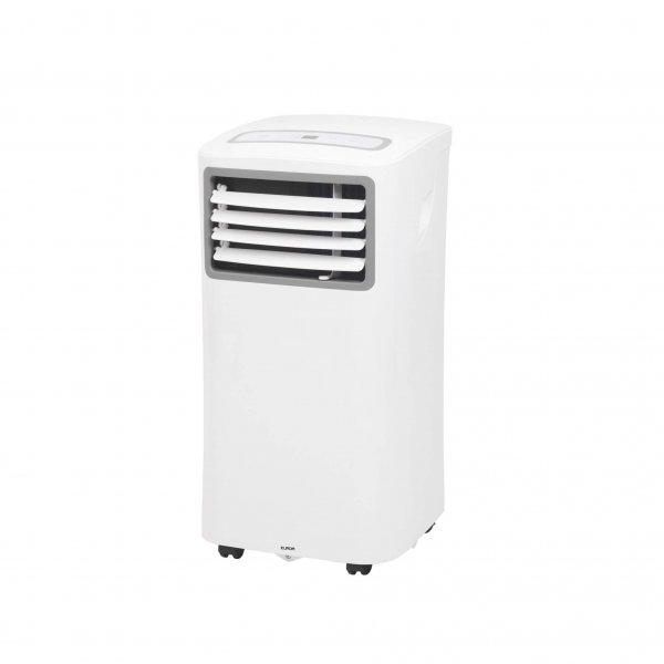 8713415381641 Eurom Polar 70 mobiele airconditioner