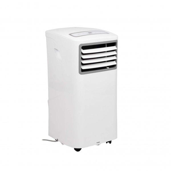 8713415381658 Eurom Polar 90 mobiele airconditioner