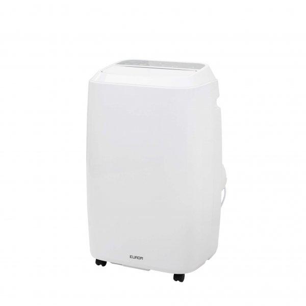 8713415381665 Polar 120 mobiele airconditioner