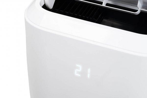 8713415381672 Polar 140 mobiele airconditioner