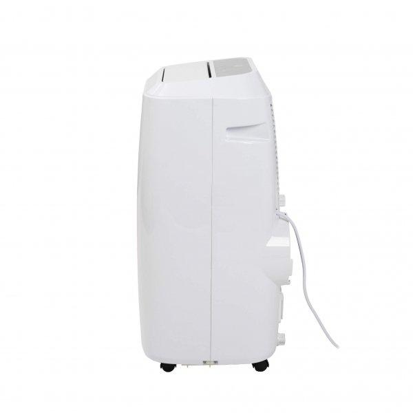 8713415381689 Polar 120 Wifi smart mobiele airconditioner