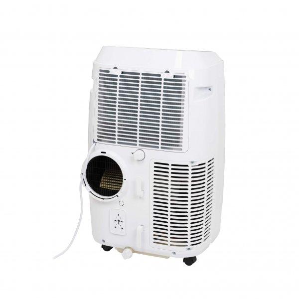 8713415381696 Polar 140 Wifi smart mobiele airconditioner