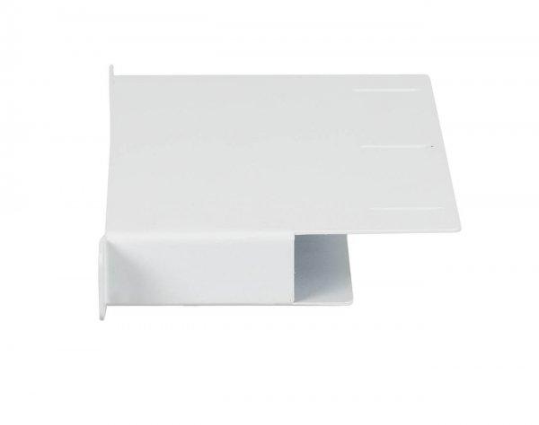 8713415380965 Way-Out Brievenbusdoorvoer airconditioner slang